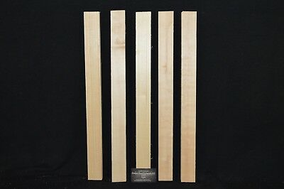 2nd Grade SITKA SPRUCE BRACEWOOD Luthier Tonewood Guitar Wood Supply  SPBRW-002
