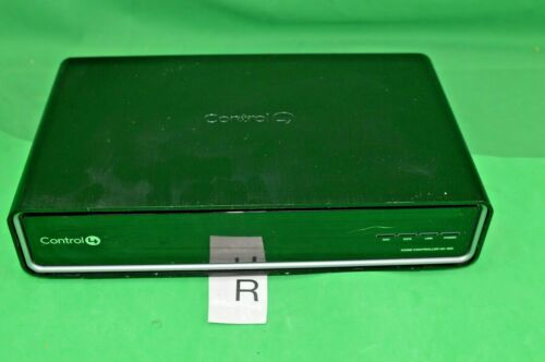 CONTROL 4 Home Theater Controller C4-HC-300 Automation No Power