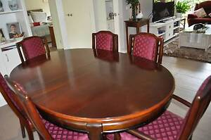 Antiques art collectables gumtree australia free for Chinese furniture gumtree perth