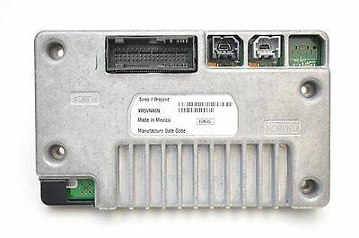 Factory Myford Touch Oem Replacement Apim Sync Module