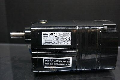 Bodine Electric Gear Motor