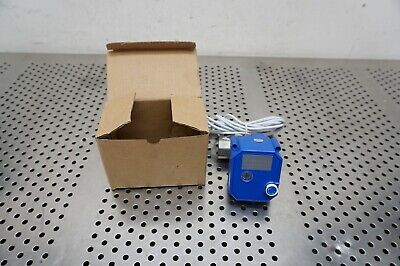 New Cwx Electric Motorized Ball Valve Cwx-25s Ss304 Dn-20 12v Cr04 1.0mpa 34
