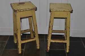 2 Bar Stools Hornsby Hornsby Area Preview