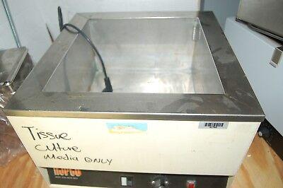 Napco 220a 220 A Water Bath Waterbath Variable Temperature  Laboratory