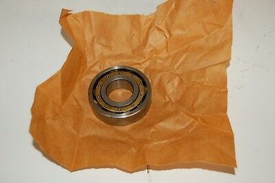 Bridgeport Shaper Head Main Bearing