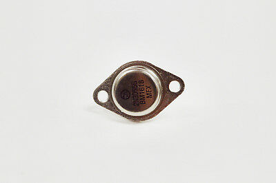 2n3055 - Npn Power Transistor