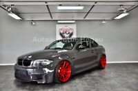 BMW 1er_M_Coupe