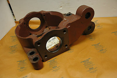 Steering Knuckle Fork-lift Rough Terrian 6000lb10000m 4x4 2530-01-305-9925