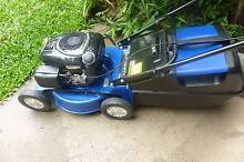 Kohler SupaSwift 149cc OHV Lawnmower Trinity Beach Cairns City Preview