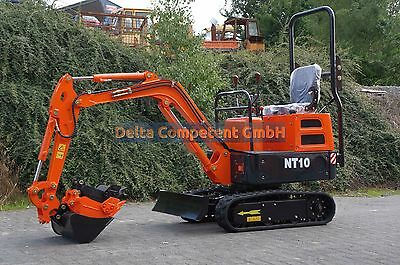 bagger billig finden und kaufen. Black Bedroom Furniture Sets. Home Design Ideas