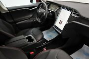 "Tesla Model S85 Signature 310KW,PANO,LED,AirSusp,21""LM"