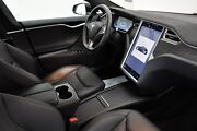 Tesla Model S 90D Allrad,Supercharger,Panorama,Kamera