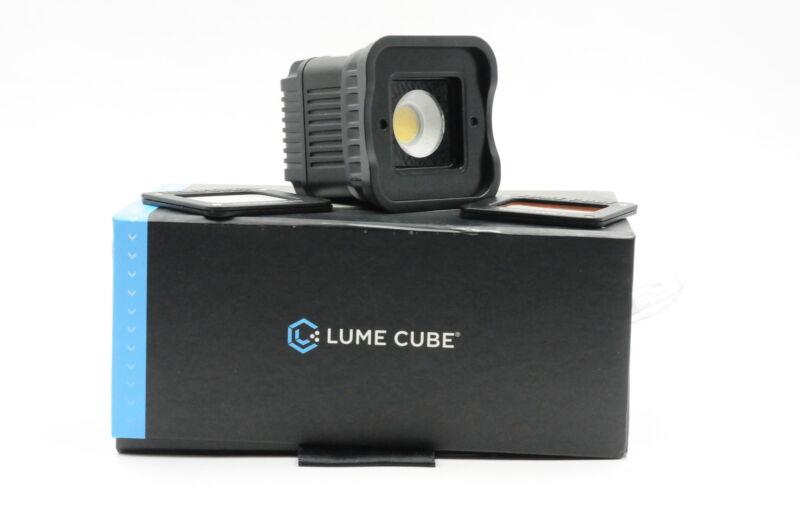 Lume Cube 2.0 LC-V2 Light #047