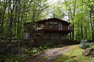 Maison - à vendre - Brownsburg-Chatham - 18808608