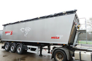 MEGA Light 50 - 9200