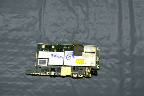 OEM AMAZON KINDLE FIRE HD 8 8TH L5S83A REPLACEMENT 16 GB  BOARD MOTHERBOARD