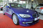 "ALPINA D3 Bi-Turbo Coupe Switch-Tronic ""1. Hand/Xenon"""
