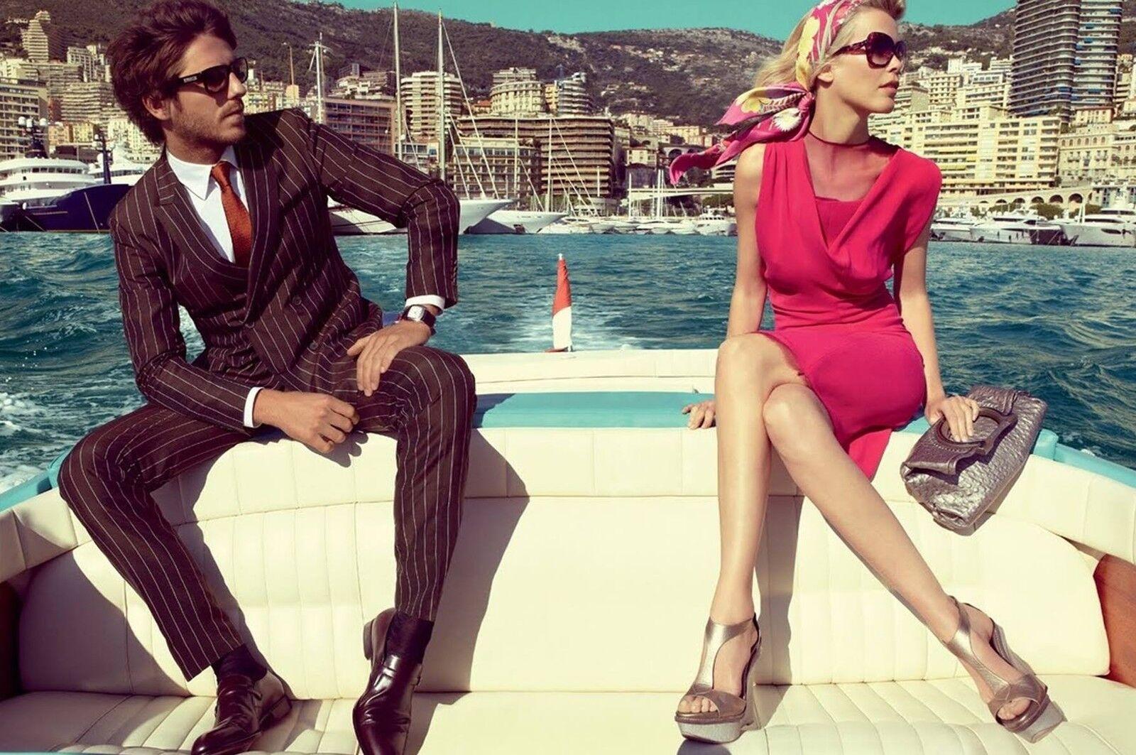 LuxuryForCheap