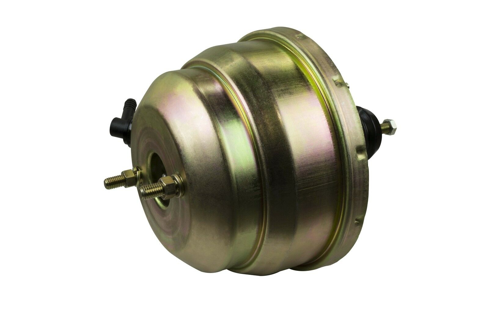 Ford Truck Standard Power Brake Booster Assembly, F100 ...