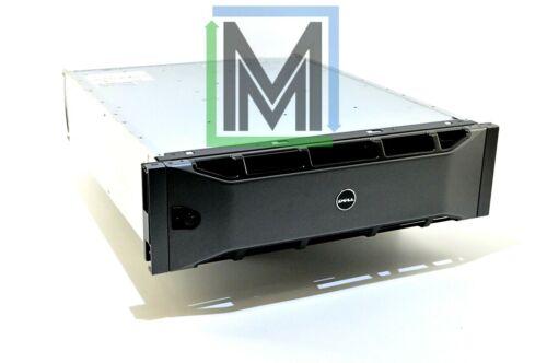 Dell PS6000 EqualLogic 16-Bay LFF iSCSI SAN Storage Array - No Drives
