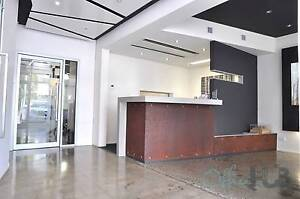 Fortitude Valley - Team of 3 dedicated desks - Open plan style! Fortitude Valley Brisbane North East Preview