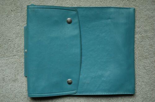 Tektronix Oscilloscope storage pouch Bag 24xx Series, Fit 2445 2465 2430 2465B