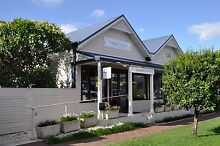 Gift & Fashion Accessories - Morpeth NSW Morpeth Maitland Area Preview