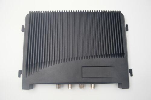 S-8600 4-Port UHF RFID Fixed Reader