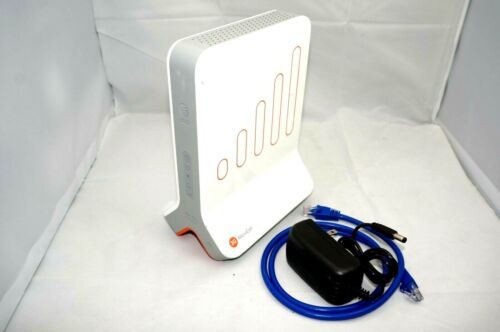 UNREGISTERED AT&T 3G Microcell Wireless Cell Booster Tower Antenna DPH151-AT