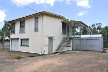 FISHING AND FAMILY RETREAT 11  Kestrel Street, Cungulla QLD 4816 Cungulla Townsville Surrounds Preview
