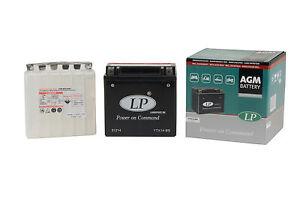 Batteria-Mg-LP-senza-manutenzione-PIAGGIO-MP-3-250-250