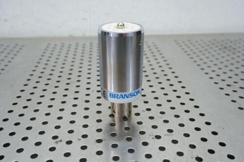 Ultrasonic Converter 4TJ for Branson Welder