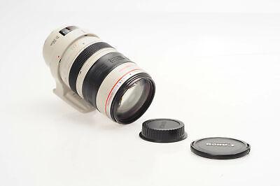Canon EF 35-350mm f3.5-5.6 L USM Lens 35-350/3.5-5.6                        #676