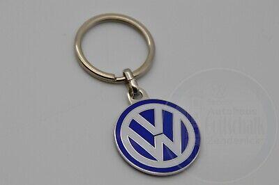 """Volkswagen Schlüsselanhänger mit Schriftzug /""""Passat/"""" 000087010N YPN"""