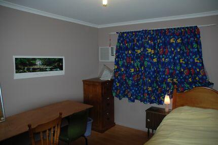 Bundoora House For Share, $130/week include all bills, Air-con, heater Bundoora Banyule Area Preview
