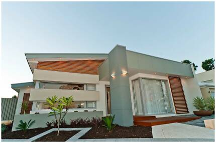 Incredibly nice and a brilliant investment! Kwinana & Awesome! Kwinana Beach Kwinana Area Preview