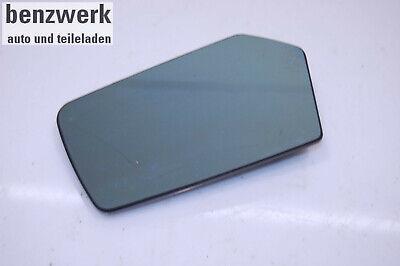 Mercedes W116 W123 W114 W115 R107 Spiegelglas Aussenspiegel links 1168101321