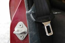Seat belts good condition Toyota hilux surf ssrg 1993 Fremantle Fremantle Area Preview