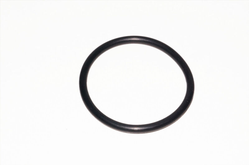 Nikon Nikonos O-ring for Nikonos I, II, III, IV, V lenses and macro tubes