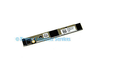 AWAM-1H129-1 GENUINE TOSHIBA LCD DISPLAY WEB CAMERA SATELLITE C55-B C55-B5302