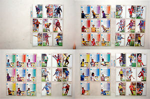 Panini Premium Cards Ran 115 Unique Rare Trading Cards - Warszawa, MAZOWIECKIE, Polska - Panini Premium Cards Ran 115 Unique Rare Trading Cards - Warszawa, MAZOWIECKIE, Polska