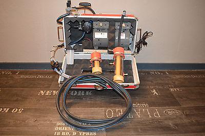 Melkmaschine für Ihn / Melkanlage / Penispumpe /E. - Hilfe /Vakuumpumpe