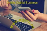 Learn how you can start a Successful in Online Business