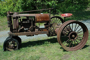 1939-FARMALL-F-14-F14-INTERNATIONAL-MCCORMICK-DEERING-ANTIQUE-TRACTOR