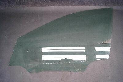 Mercedes Benz R-Klasse W251 Seitenscheibe Tür Scheibe Vorne Links GETÖNT /R5