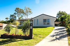 You will absolutely love coming home to 16 Marlene Court! Highland Park Gold Coast City Preview