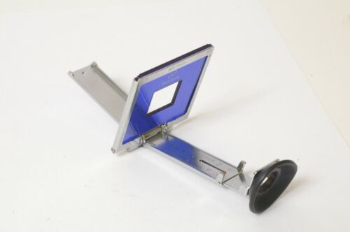 F92496~ HASSELBLAD FINDER ACCESSORY – Part?