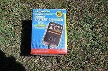 Projector Brand Battery Charger Boonah Ipswich South Preview
