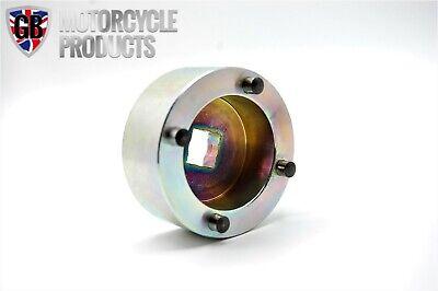 Honda CB400F Rear Wheel Bearing Retaining Ring Socket