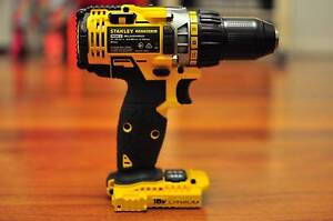 Stanley Fatmax Drill - Skin only Croydon Burwood Area Preview